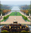 Guided Visite Versailles